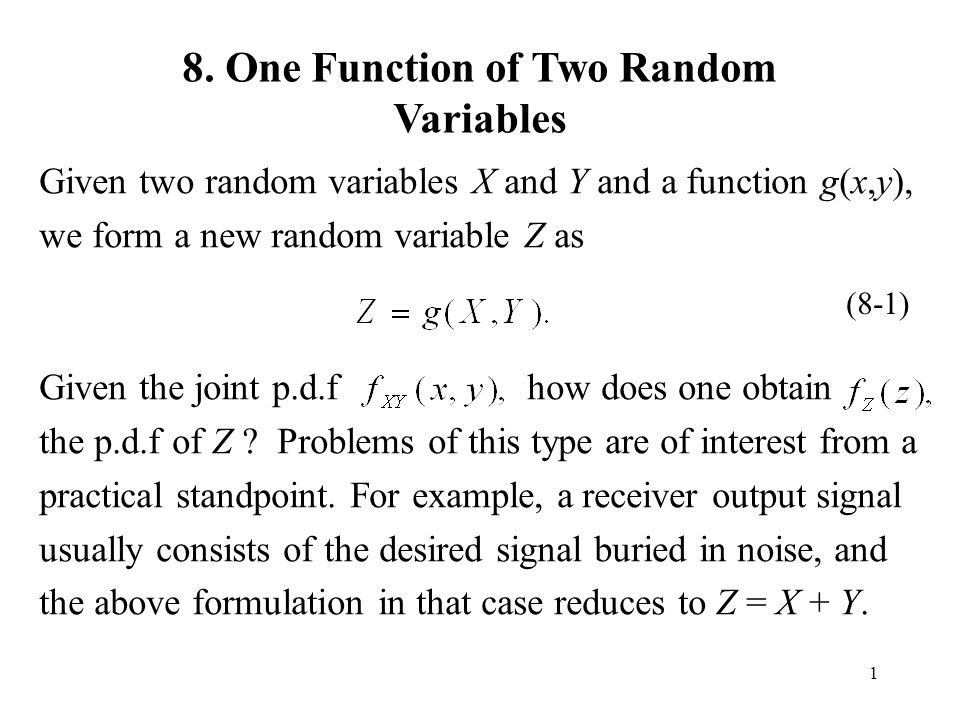 Solved: problem 3. Let x be a continuous random variable w.