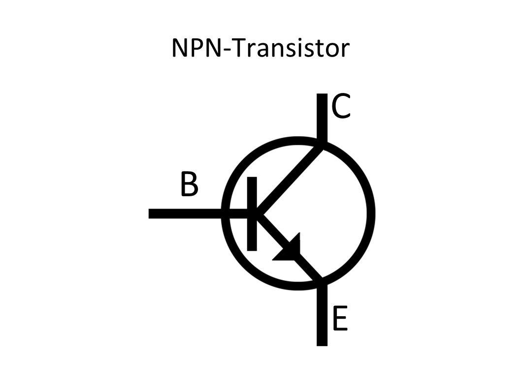 Theremin Ya Kyle Swanson Daniel Hamilton Laurel Hardiman Ppt Circuit Diagram 5 Npn Transistor C B E