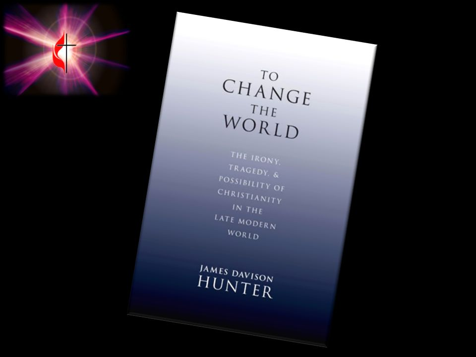 to change the world the irony tragedy and possibility of christianity in the late modern world