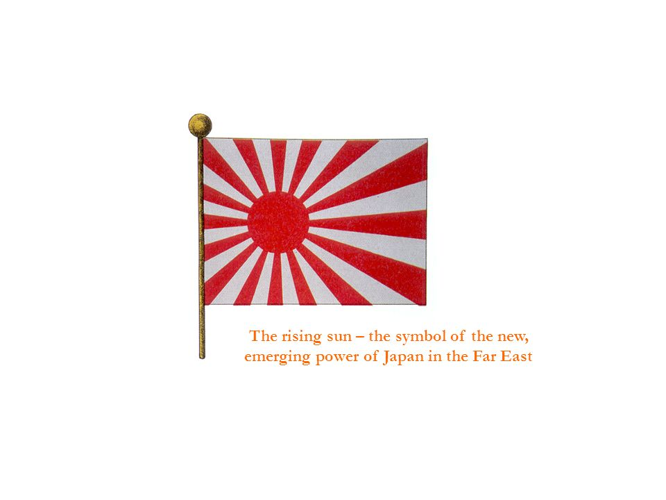 Emperor Hirohito Japans Expansion Plans The Rising Sun The