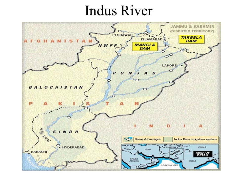 Indus River Flow Direction Map on contour map, river flow management, river flow aerial, wind direction map, river system, mojave ca map, amazon headwaters map, rivers in america map, mississippi tributary map, which way does the nile river flow map, weather direction map, river flow map arrows, river flow rates,