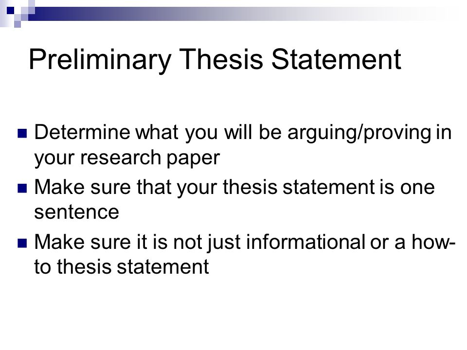 research paper topics controversial issues When tasked with writing a controversial research paper, a professor or a tutor (for college level controversial papers ) can give you a number of topics to choose from, or he may give you a chance to come up with list of controversial topics for research paper that you may wish to base your research paper on.