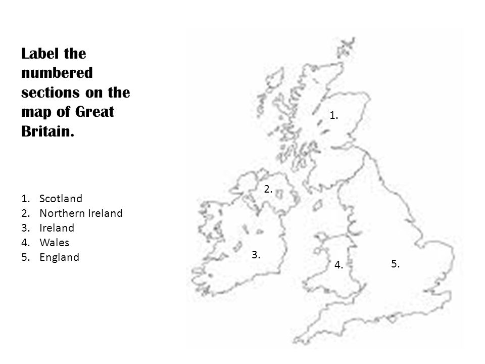 The Anglo-Saxon Period A. D.. Label the numbered sections on ... on map uk united kingdom, map towns in ireland, map of ireland irish, map of london-dublin, map of england, map of uk cities and towns, map of ireland showing family names, map of italy, map of ireland to print out, map of uk and scotland, map of uk and new york, map of eastern half of the world, map of australia, map of uk and english channel, map of uk and nigeria, 16th century map of ireland, map with tourist attractions of ireland, map of ireland related to us, map of europe,