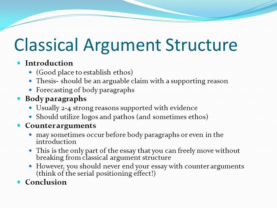 interesting debate topics for college students