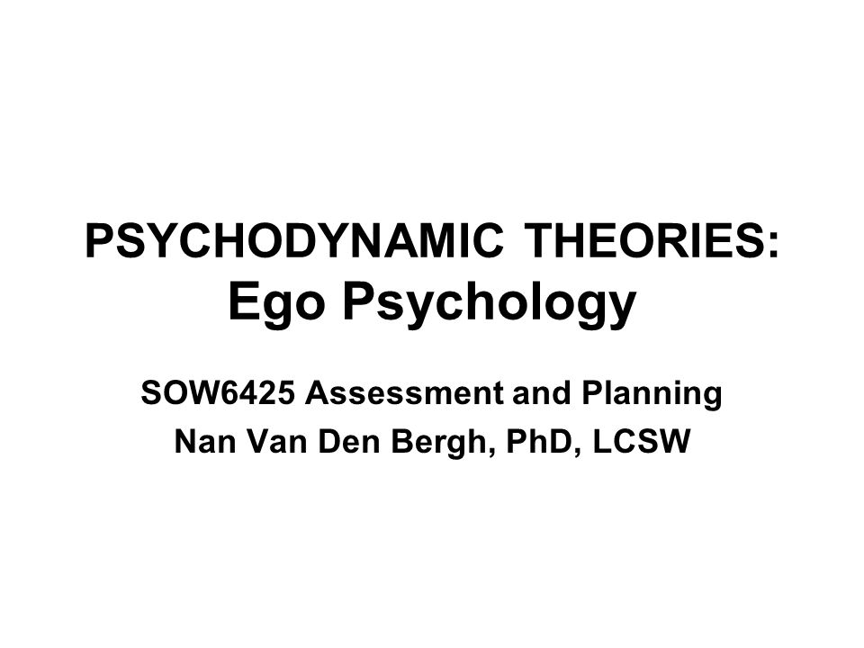 ego theory and bundle theory ¢ parfit and the bundle theory claim that there is no person involved ¢ do you support the bundle theory or ego theory do the split-brain cases impact your view either way ¢ is it easier to believe that there is no such thing as a person, or that it's possible to have two persons inside one.