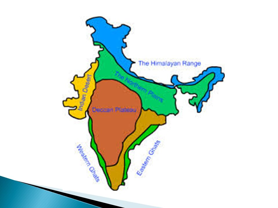 POLITICAL AND PHYSICAL DIVISION - ppt video online download on jharkhand india, varanasi india, world map india, north india, nashik india, leader of india, states of india, political world map, map showing india, geography of india, northern region of india, atlas of india, major rivers of india, maps of only india, provinces of india, where's india, political map kerala, political map government, bangalore india, maps for india,