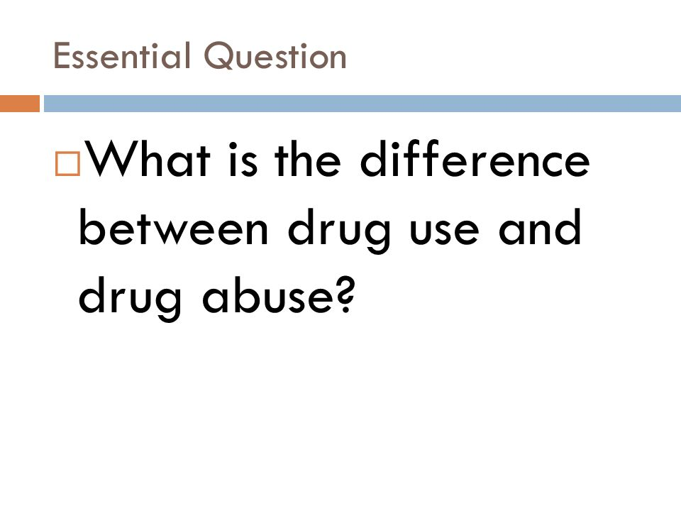the relationship between drug use and crime criminology essay Generallycrime is a wide topic and has been vigorously studied in different aspects butin this essay i am going to focus mainly on the major objectives of crime prevention, typologies of crime reduction, law enforcement and crime, recidivism of crime and interventions on reduction of crime.