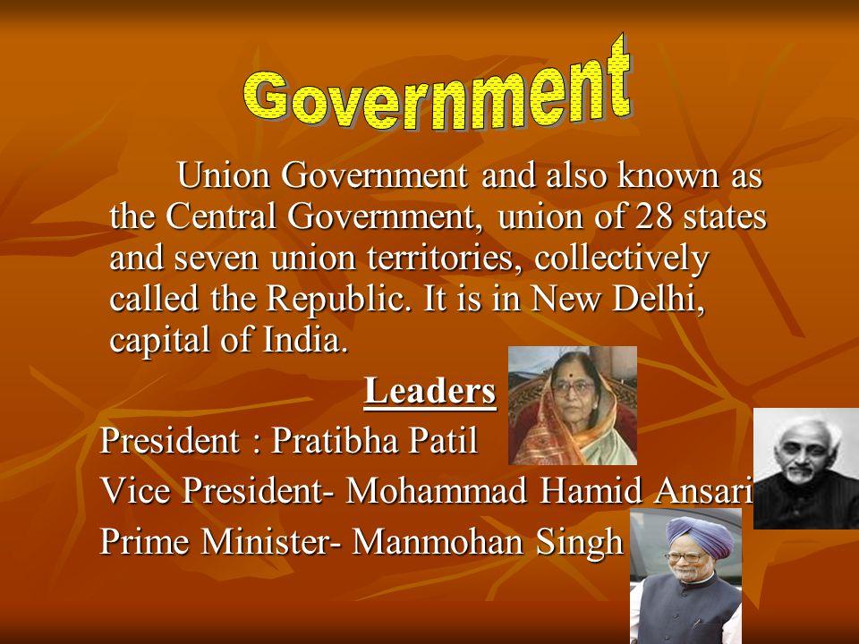 pratibha patil information in hindi