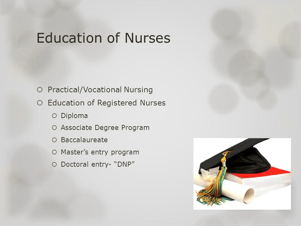 Nursing Melinda Roberts MS RNC MNN A Historical