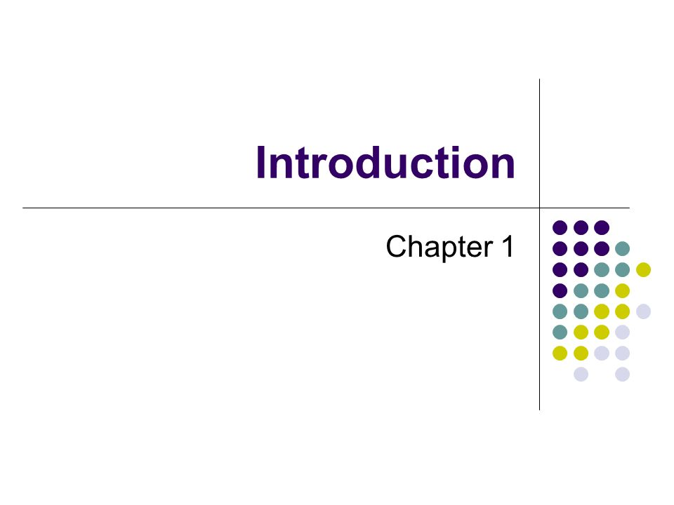 Introduction to geography arthur getis judith getis jerome d 2 introduction chapter 1 fandeluxe Images