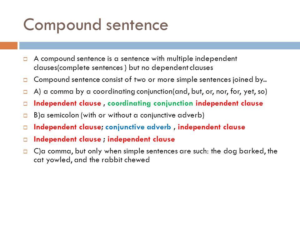 4 compound