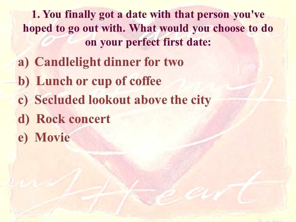 when will i date quiz
