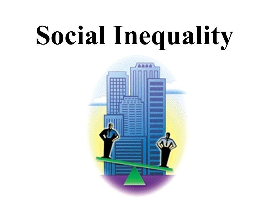 inequality in animal farm