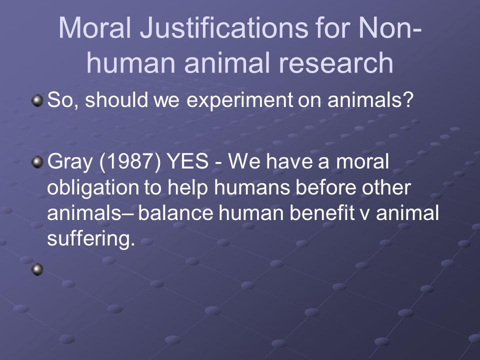 research on mental states of non human animals Thus, human mindreading skills are unlikely to be good at tracking the mental states of non‐human animals the greater the difference between human minds and the minds of members of another species, the more unreliable human mindreading is likely to be.