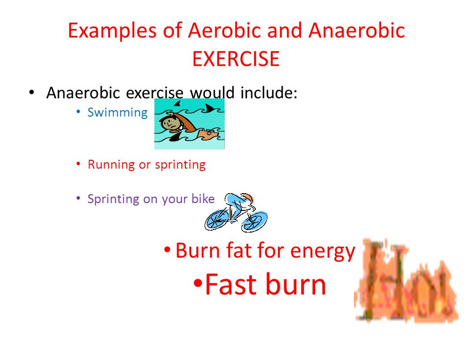 Cardiovascular Fitness What Is Cardiovascular Fitness It Is The