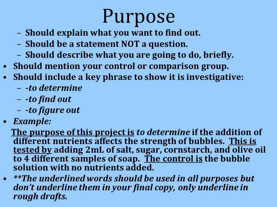 writing a narrative essay tips academic
