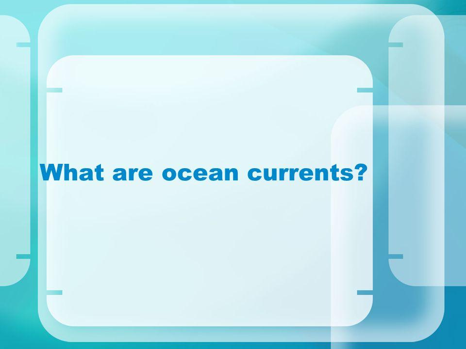oceans 11 theme