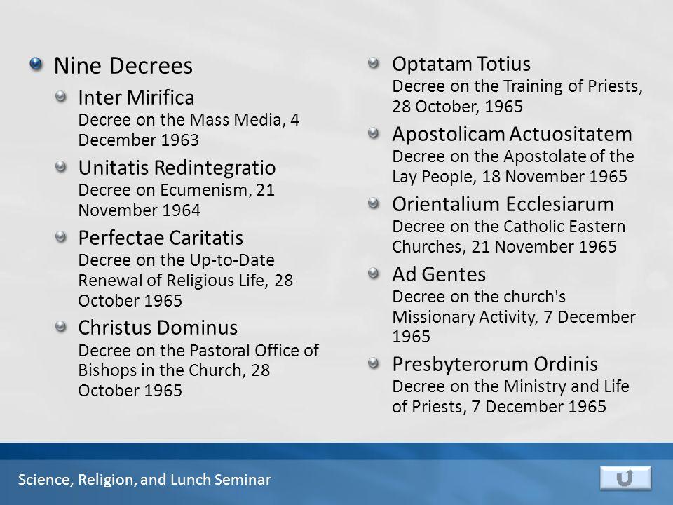 Apostolicam actuositatem latino dating