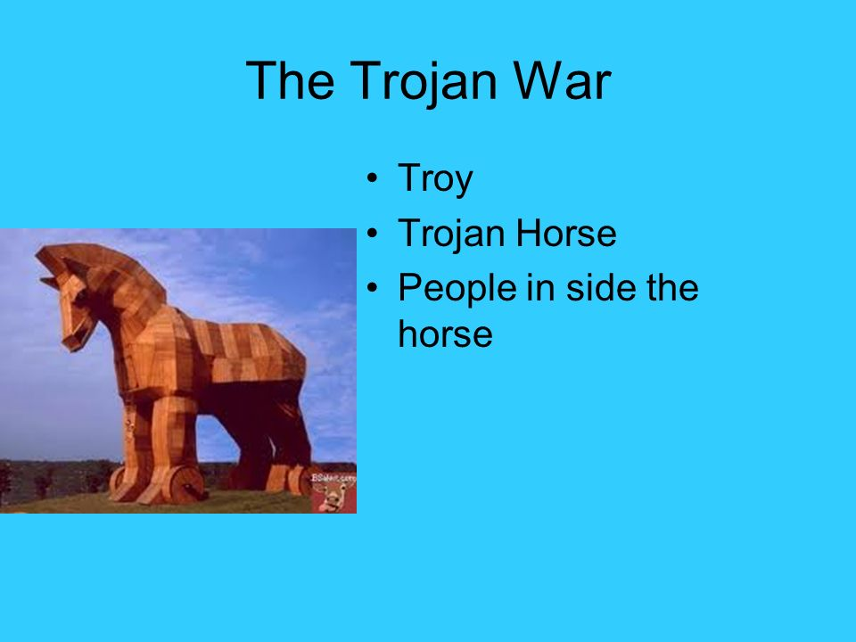 Greek Mythology By: Ryan Tyler Mrs  Thomas Period ppt download