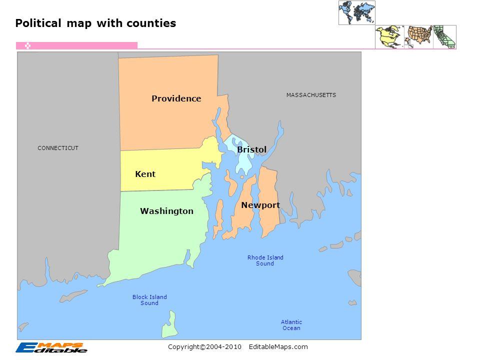 Kent Washington Map on belltown washington map, cascade river washington map, bellingham washington map, columbus washington map, long lake washington map, federal washington map, alderwood washington map, bellevue washington map, nisqually river washington map, ephrata washington map, bonnie lake washington map, kahlotus washington map, arlington washington map, highlands washington map, wishram washington map, north eastern washington map, bend washington map, kitsap peninsula washington map, bethel washington map, dungeness washington map,
