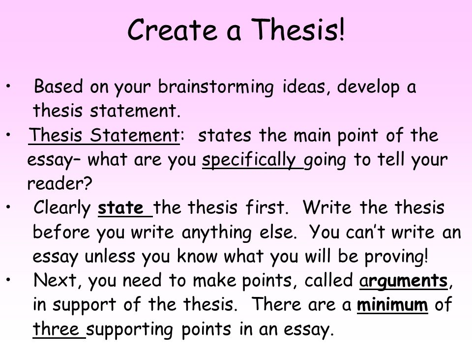 julius caesar critical essay with quotations in mla style review of  create a thesis based on your brainstorming ideas develop a thesis  statement