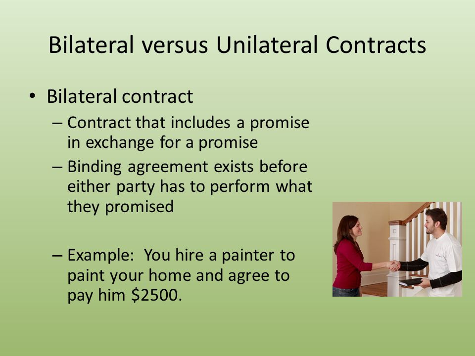 Business Law Introduction To Contracts Case Problem Rosalie Invited