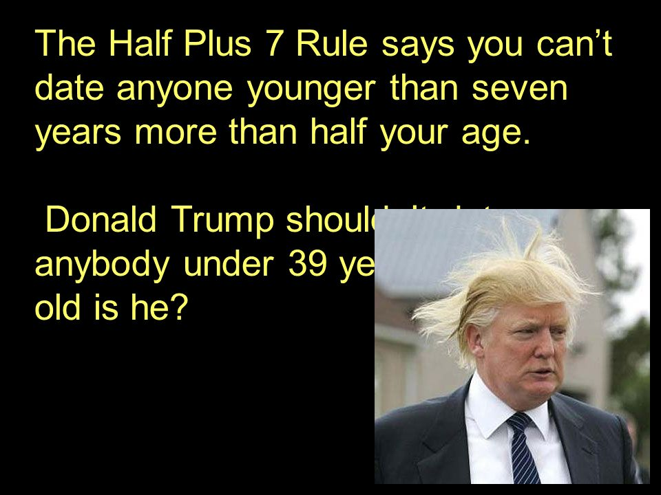 hustler-dating-rule-half-your-age-plus-7-cook