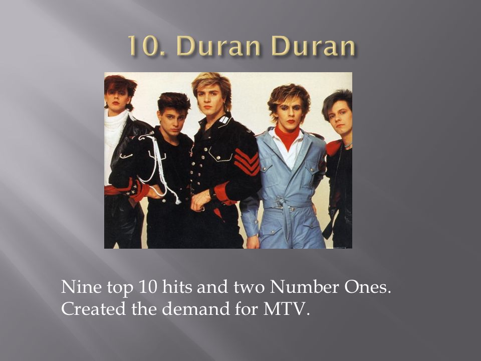 100 download hot billboard singles chart Download Billboard