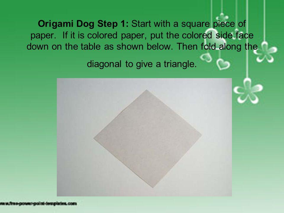 origami the art of paper folding mayonila princess j rasonable