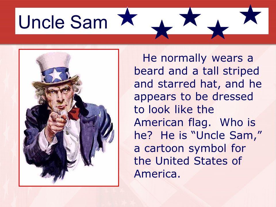Uncle Sam Read Aloud Statue Of Liberty Mrs Tweedie Ppt Download