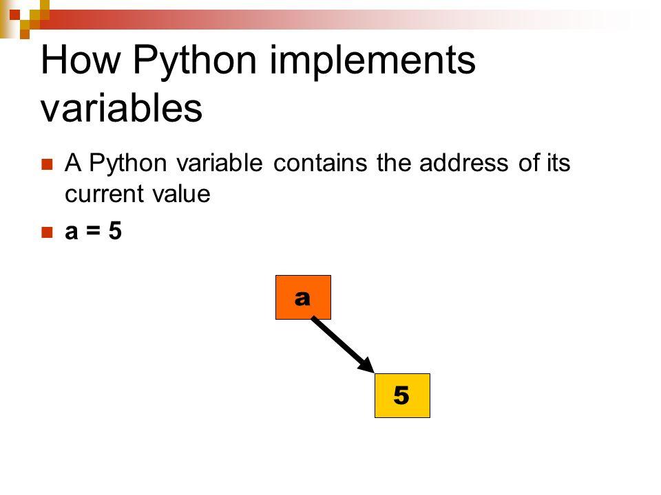 Ofx Python