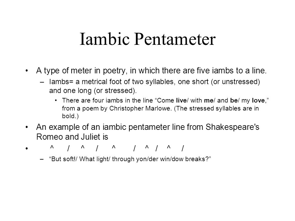 Sonnets Both Kinds Country And Western Petrachian Italian