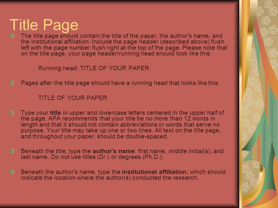 essay about lifelong learning plan form
