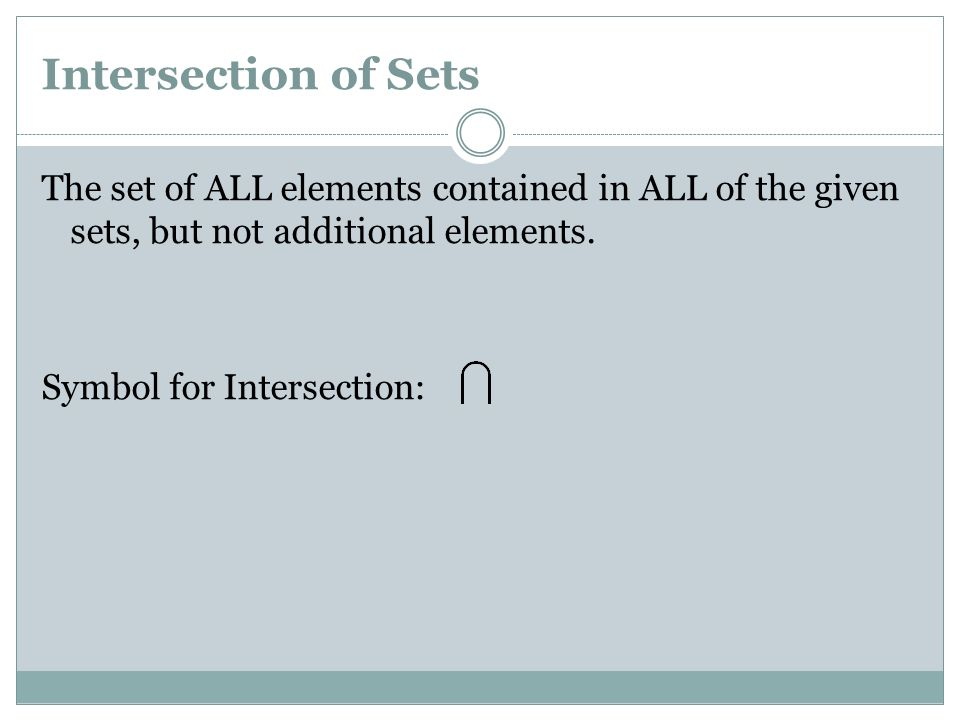 Unit Vocabulary Functions Closed Form Of A Sequence This Is Also