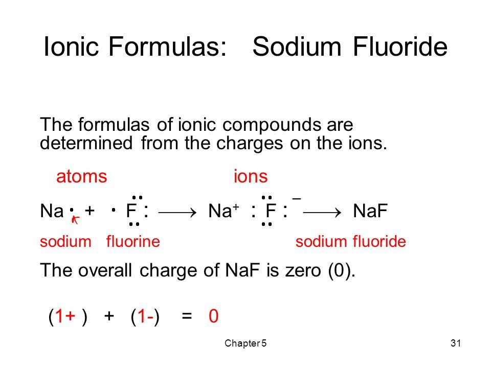 Sodium Aluminum Phase Diagram Explained Wiring Diagrams