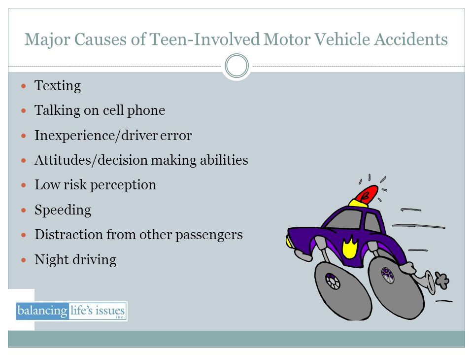 teen-issues-causes-of