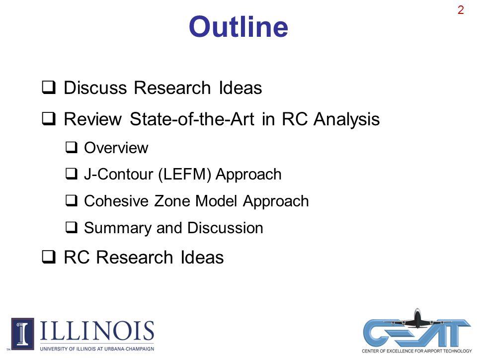 focus group essay craigslist