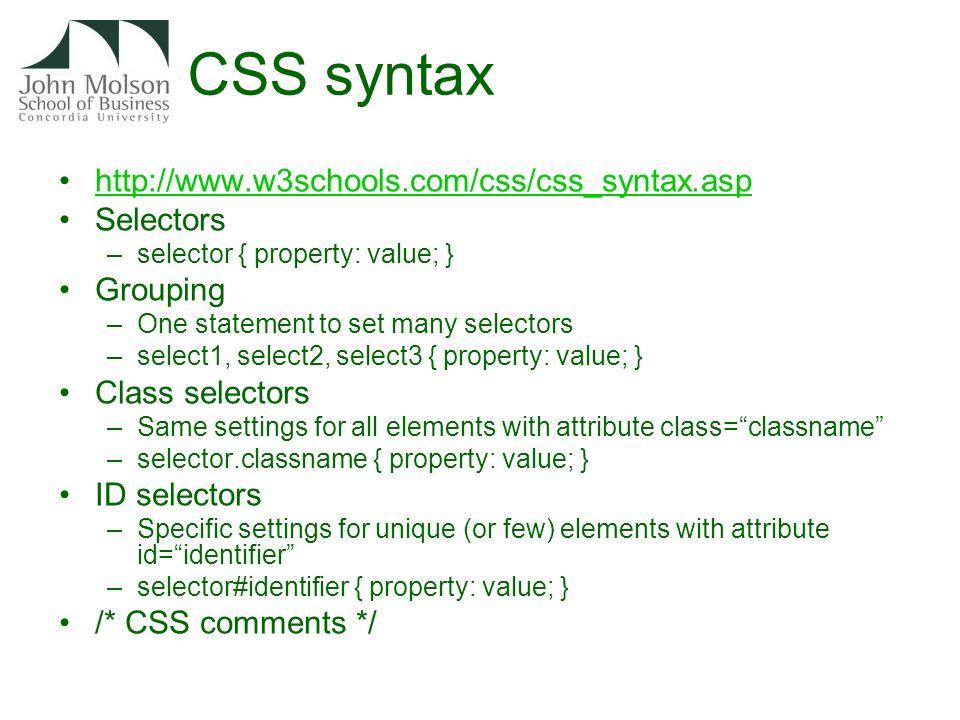 Select2 W3school
