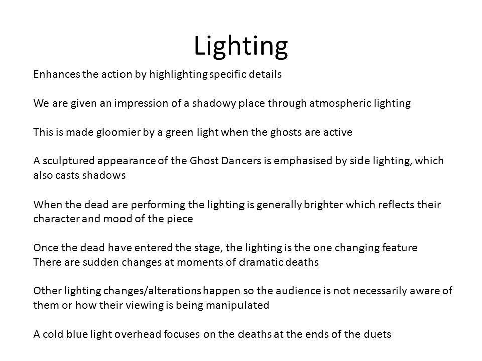 compare sundance to ghost dance essay