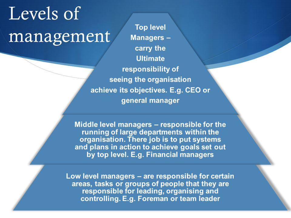 performance and reward management management essay Therefore, the introduction of reward system as part of the performance management structure is based on offering recognition and encouragement to the employees for their desired level of commitment and extraordinary performance in the company.