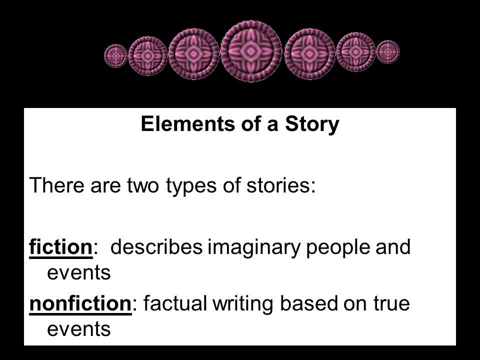 writing fiction based on real life