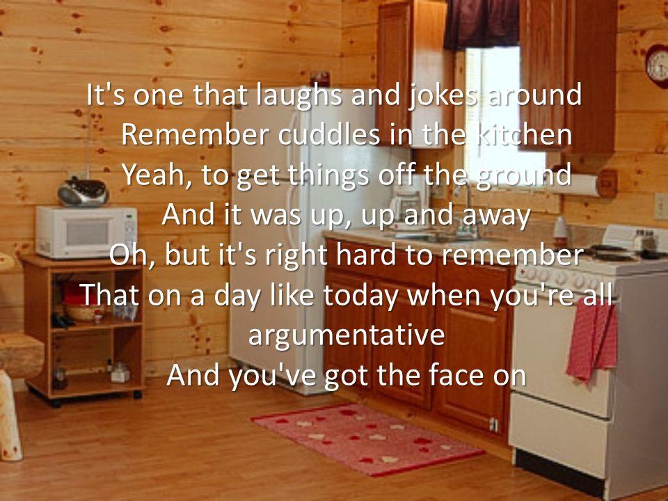 Mardy Bum By The Arctic Monkeys. Lyrics Well now then Mardy Bum I\'ve ...