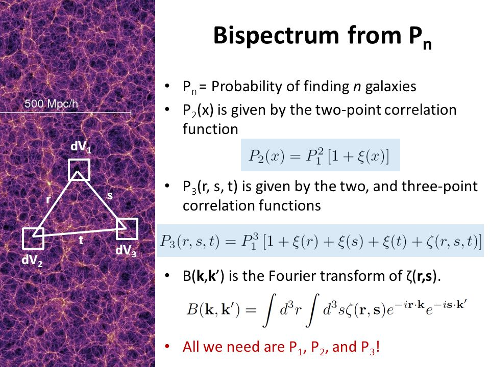 The Pursuit of primordial non-Gaussianity in the galaxy