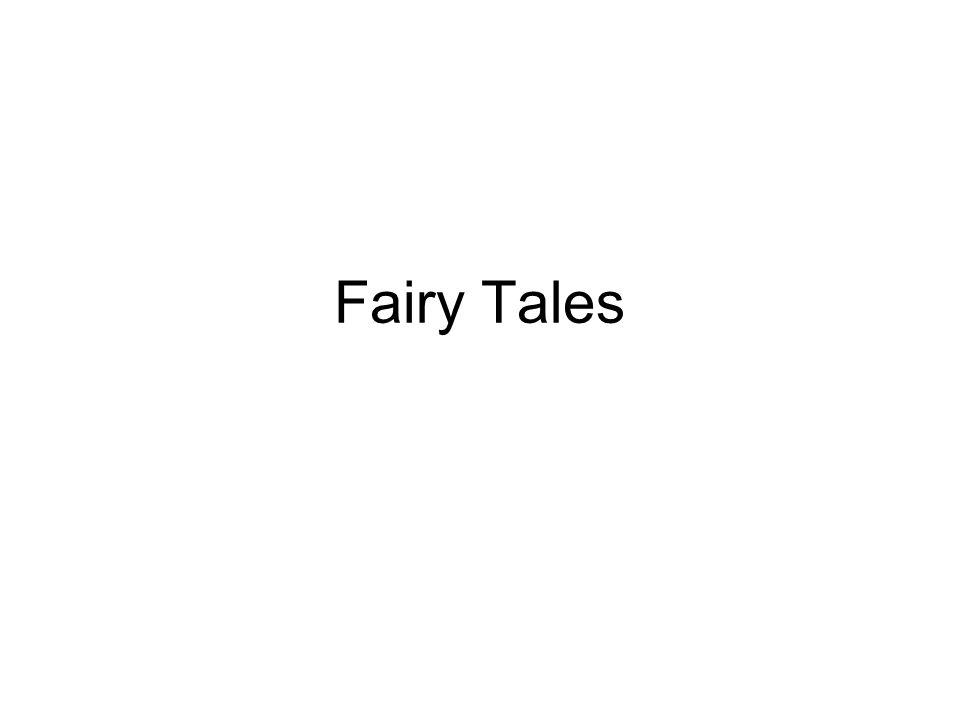 Venn Diagram Cinderella Evil Stepmother Schematic Diagrams