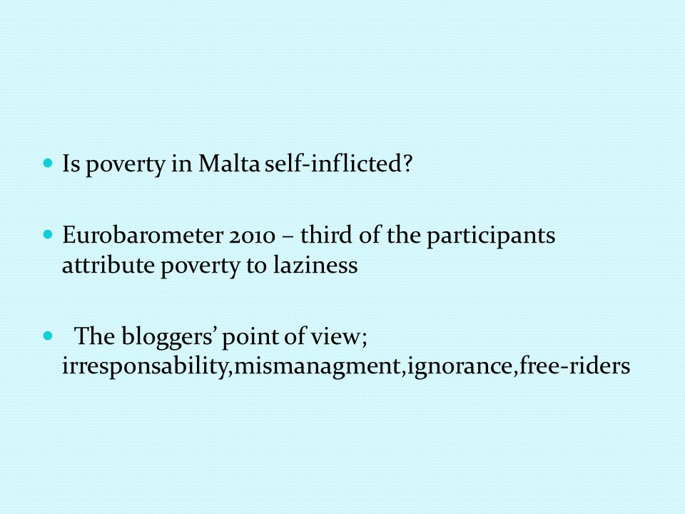Bloggerspoint