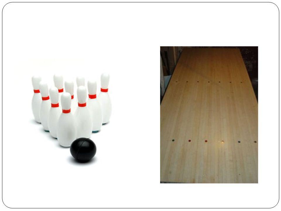 By Mr  Schmidt Bowling  Bowling Etiquette Tip #1 – Observe