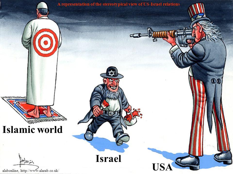 Image result for israel/USA