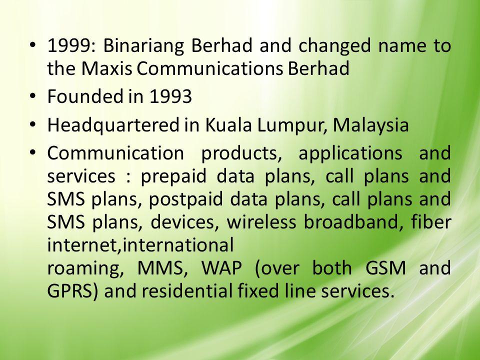 BKAI 3043 RISK MANAGEMENT PROJECT GROUP B Dr  Rose Shamsiah