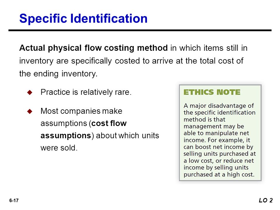 costing method Costing method – the way that a final product's total cost is calculated that definition is a little vague, so let's go through the main costing methods so you can see how they work: first in, first out – fifo applies the cost of the oldest product to newer copies of that product, even if it's not the same.