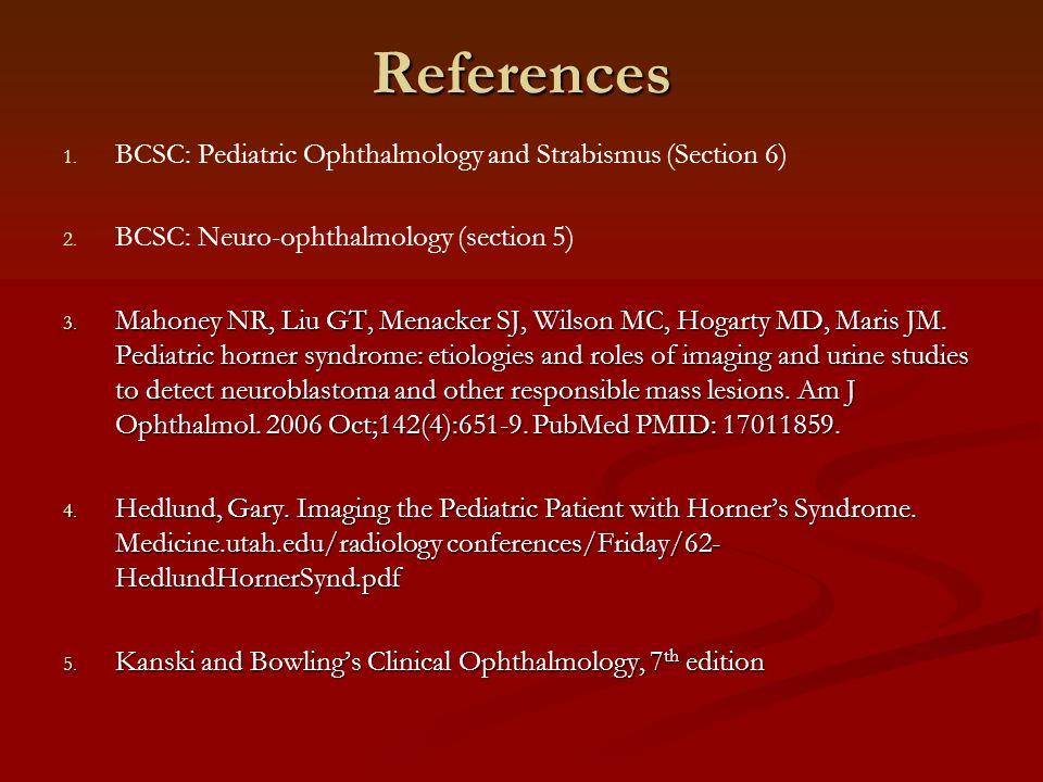 Grand Rounds Conference Lara Rosenwasser Newman Md University Of